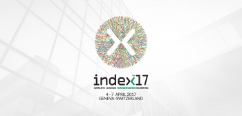 Index17 Fuarı